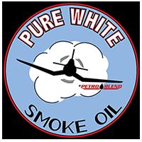 PureWhite-Logo-small